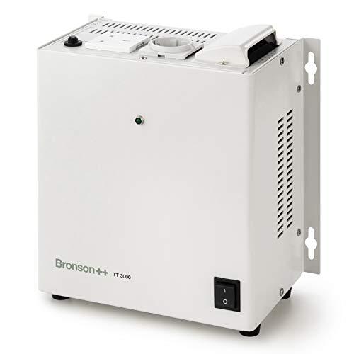 Bronson++ TT 3000 Trenntransformator Trenntrafo 3000  Watt 230  Volt