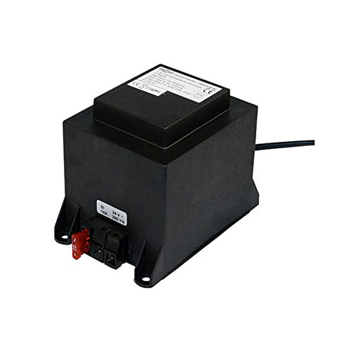 Leistungsregler Spannungswandler 230V auf 24V Strom-umwandler 200Watt Netzgerät