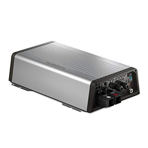 """DOMETIC SinePower DSP 3524T - Komfort-Sinus-Wechselrichter, 3.500 W, 24 V I Mobile """"Steckdose"""" für unterwegs, Spannungswandler, Umwandler"""