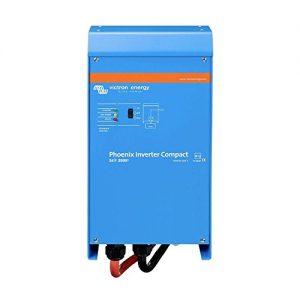 Victron Energie 4 kw Wechselrichter