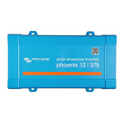 Victron Phoenix 12/375 VE.Direct 12V 230V 300W Inverter Spannungswandler