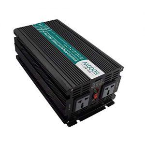 10000 Watt Wechselrichter