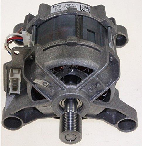 AEG–Motor Konverter für Waschmaschine AEG