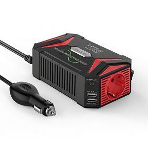Wechselrichter 300 Watt